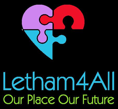 Letham4All