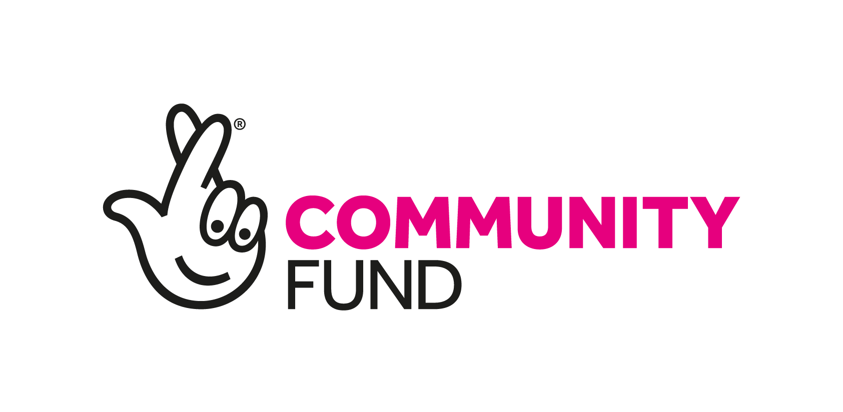 National Lottery support given to North Perth COVID19 Support Group