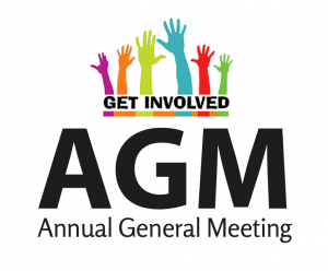 Letham4All Annual General Meeting