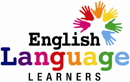 English Classes at the Hub